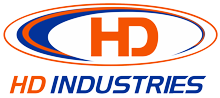 HD Industries